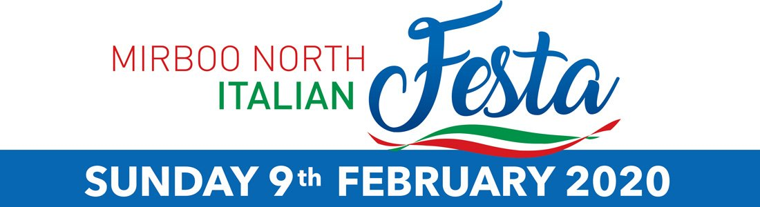 Mirboo North Italian Festa